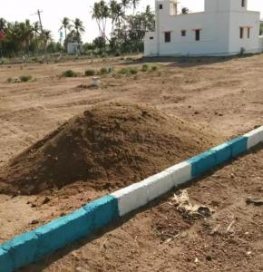 1200 Sq.ft Residential Plot for Sale in Shenbaganur, Dindigul
