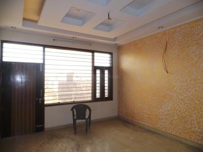 Gallery Cover Image of 1650 Sq.ft 3 BHK Independent Floor for buy in Shastri Nagar for 7300000