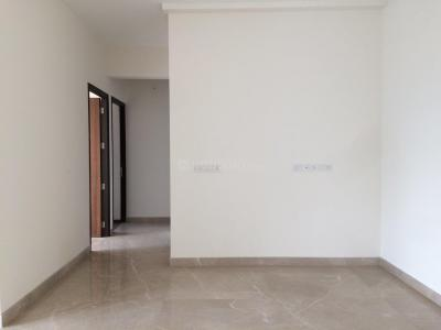 Gallery Cover Image of 2375 Sq.ft 3 BHK Apartment for buy in Govandi for 56500000