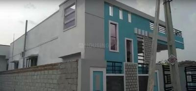Gallery Cover Image of 1300 Sq.ft 2 BHK Independent House for buy in Manapakkam for 13000000