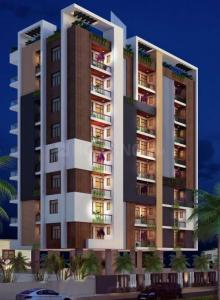 Gallery Cover Image of 1564 Sq.ft 3 BHK Apartment for buy in Narayan Vihar for 4800000