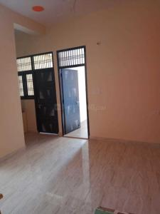 Gallery Cover Image of 702 Sq.ft 2 BHK Independent House for buy in Lal Kuan for 2800000