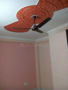 Gallery Cover Image of 510 Sq.ft 2 BHK Independent House for rent in New Ashok Nagar for 14000