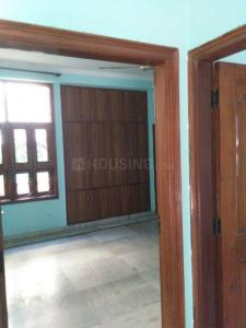 Gallery Cover Image of 1700 Sq.ft 3 BHK Villa for rent in Sector 41 for 22000