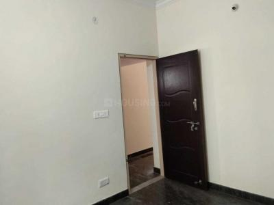 Gallery Cover Image of 1100 Sq.ft 1 BHK Independent House for rent in Parappana Agrahara for 10000
