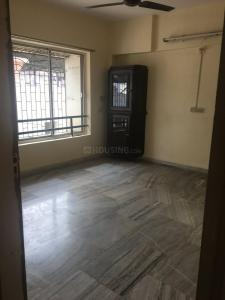 Gallery Cover Image of 1751 Sq.ft 3 BHK Apartment for rent in Vashi for 41000