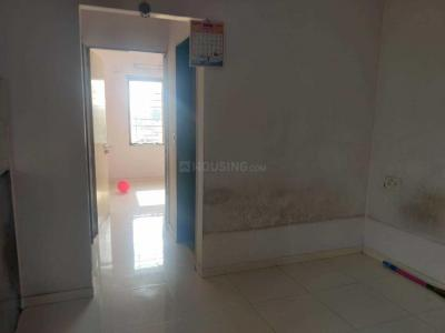 Gallery Cover Image of 1150 Sq.ft 2 BHK Apartment for rent in Meghansh Habitat, Jivrajpark for 11000