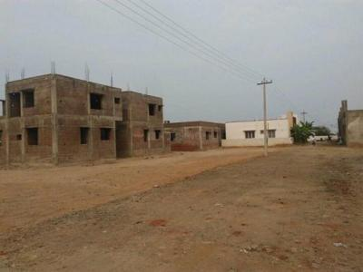 Gallery Cover Image of  Sq.ft Residential Plot for buy in Kovilpalayam for 844000