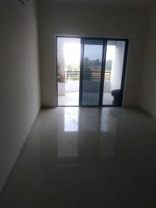 Gallery Cover Image of 1050 Sq.ft 2 BHK Apartment for rent in Sadashiv Peth for 25000