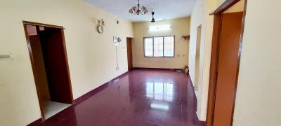 Gallery Cover Image of 935 Sq.ft 2 BHK Apartment for buy in Sembakkam for 3000000