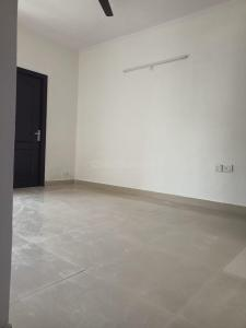 Gallery Cover Image of 950 Sq.ft 2 BHK Apartment for buy in Gardenia AIMS MAX Gardenia Glory, Sector 46 for 3800000
