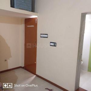 Bedroom Image of Swaminarayan in Nava Vadaj