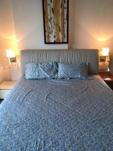 Gallery Cover Image of 1000 Sq.ft 1 RK Apartment for rent in Santacruz East for 100000