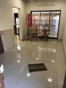 Gallery Cover Image of 610 Sq.ft 1 BHK Apartment for buy in Nalasopara West for 2550000