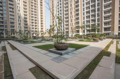 Gallery Cover Image of 1338 Sq.ft 3 BHK Apartment for buy in Cleo County, Sector 121 for 11631600