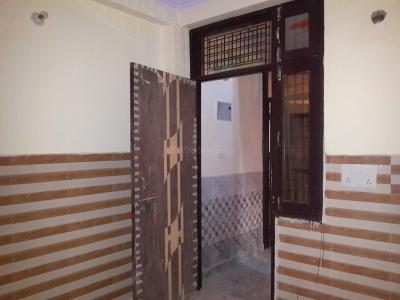 Gallery Cover Image of 225 Sq.ft 1 RK Apartment for buy in New Ashok Nagar for 1350000