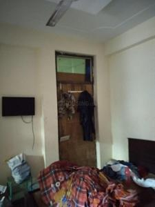Bedroom Image of Luxurious Rooms PG in Palam Vihar Extension