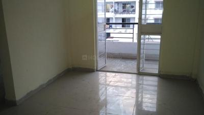 Gallery Cover Image of 590 Sq.ft 1 BHK Apartment for rent in Narhe for 8200
