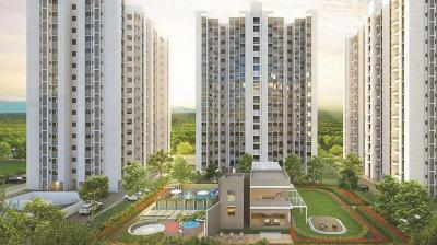 Gallery Cover Image of 1291 Sq.ft 3 BHK Apartment for buy in Kesnand for 6435000