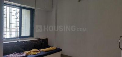 Gallery Cover Image of 980 Sq.ft 2 BHK Apartment for rent in Powai for 42000