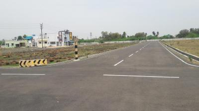 Gallery Cover Image of  Sq.ft Residential Plot for buy in Chengalpattu for 510000