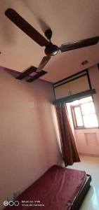 Gallery Cover Image of 1588 Sq.ft 2 BHK Apartment for rent in Sector 119 for 17000