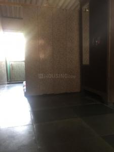 Gallery Cover Image of 750 Sq.ft 1 BHK Independent House for rent in Malad West for 12000