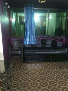 Gallery Cover Image of 430 Sq.ft 1 RK Independent Floor for rent in Uttan for 5500