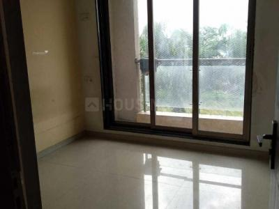 Gallery Cover Image of 1050 Sq.ft 2 BHK Apartment for rent in Rajesh Raj Legacy 1, Vikhroli East for 44000