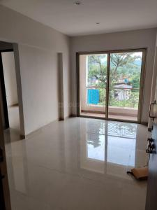 Gallery Cover Image of 430 Sq.ft 1 RK Apartment for buy in Badlapur East for 1578000