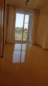 Gallery Cover Image of 1215 Sq.ft 2 BHK Apartment for buy in Ulwe for 12200000
