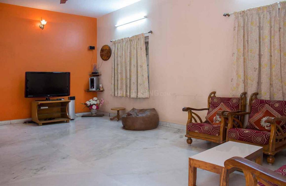 Living Room Image of PG 4643282 Mahadevapura in Mahadevapura