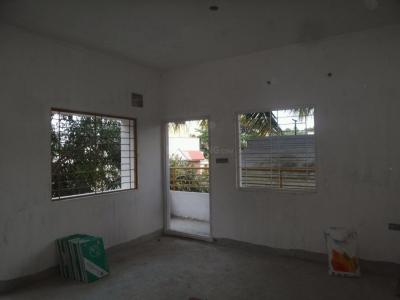 Gallery Cover Image of 1200 Sq.ft 2 BHK Apartment for buy in Jnana Ganga Nagar for 7000000