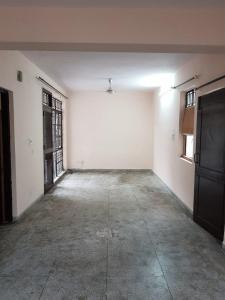 Gallery Cover Image of 1200 Sq.ft 2 BHK Apartment for rent in Sector 19 Dwarka for 21000