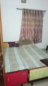Gallery Cover Image of 2000 Sq.ft 2 BHK Independent House for rent in Wadi for 18000