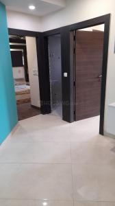Gallery Cover Image of 650 Sq.ft 1 BHK Apartment for buy in Surya Home, sector 73 for 1500000