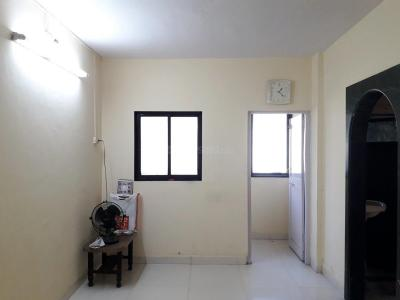 Gallery Cover Image of 550 Sq.ft 1 BHK Apartment for rent in Dombivli West for 8500