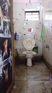Bathroom Image of Home in Baranagar