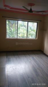 Gallery Cover Image of 650 Sq.ft 1 BHK Apartment for rent in Bhandup East for 23500