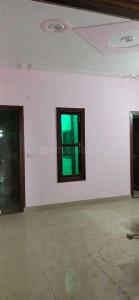 Gallery Cover Image of 1550 Sq.ft 3 BHK Apartment for buy in Sector 7 for 5500000