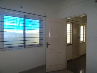 Gallery Cover Image of 750 Sq.ft 1 BHK Apartment for rent in HSR Layout for 18000