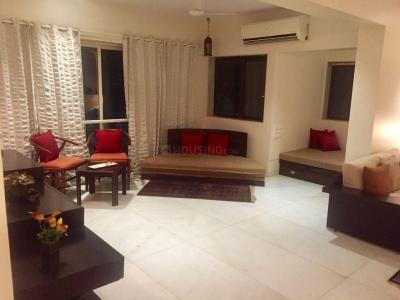 Gallery Cover Image of 1700 Sq.ft 3 BHK Villa for buy in Hadapsar for 18500000