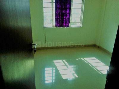 Gallery Cover Image of 650 Sq.ft 2 BHK Independent Floor for rent in Tagore Park for 9500