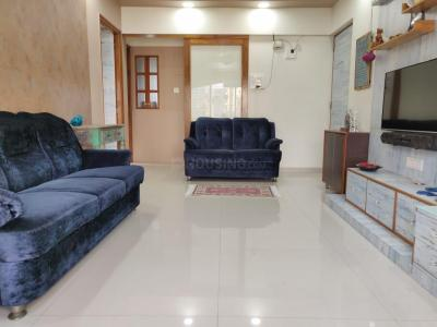 Gallery Cover Image of 900 Sq.ft 2 BHK Apartment for buy in Bhagwati Kripa, Malad West for 18000000