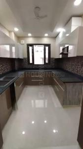Gallery Cover Image of 1000 Sq.ft 2 BHK Independent Floor for rent in Pitampura for 24500