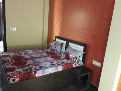 Bedroom Image of PG For Boys In Sector 50, Near Subhash Chowk, Gurgaon 122003 in Sector 50