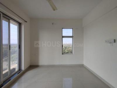 Gallery Cover Image of 1100 Sq.ft 2 BHK Apartment for rent in Wadhwa Wadhwa Viceroy Park, Dahisar West for 30000