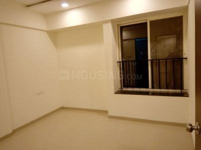 Gallery Cover Image of 1000 Sq.ft 2 BHK Apartment for buy in Banka Sapphire A Wing, Pisoli for 3990000