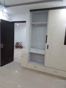 Gallery Cover Image of 600 Sq.ft 2 BHK Independent Floor for rent in Uttam Nagar for 13299