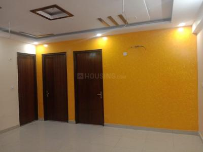 Gallery Cover Image of 1300 Sq.ft 3 BHK Apartment for buy in Sector 110 for 3542310